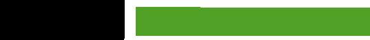 公益社団法人3.11震災孤児遺児文化・スポーツ支援機構【3.11塾】